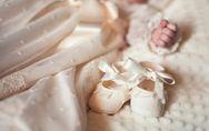 Auguri di battesimo: frasi e aforismi per essere originali