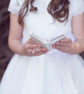 Frasi per la prima comunione: come fare gli auguri senza essere banali