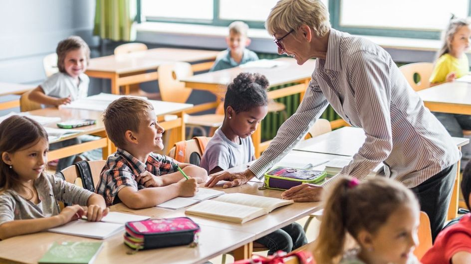 Nelle scuole finlandesi i bambini imparano a riconoscere le fake news