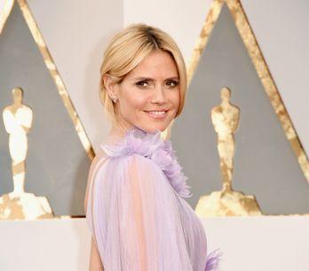 Heidi Klum: Heftiger Shitstorm nach umstrittenem Post
