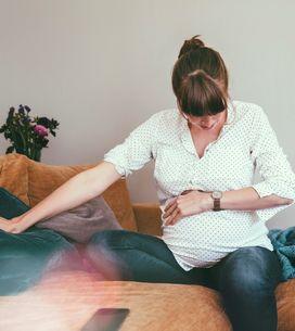 Sintomi dell'avvicinamento al parto: quando l'inizio del travaglio è vicino
