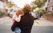 Shitstorm: Influencer-Familie gibt Adoptivsohn wieder ab