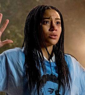 Ces films qui dénoncent les violences policières à voir et à revoir