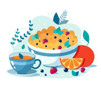 17 astuces anti-fringales pour calmer son envie de manger sans nuire à sa ligne
