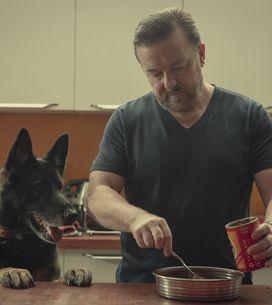 Pourquoi la série After Life sur Netflix mérite beaucoup plus d'attention