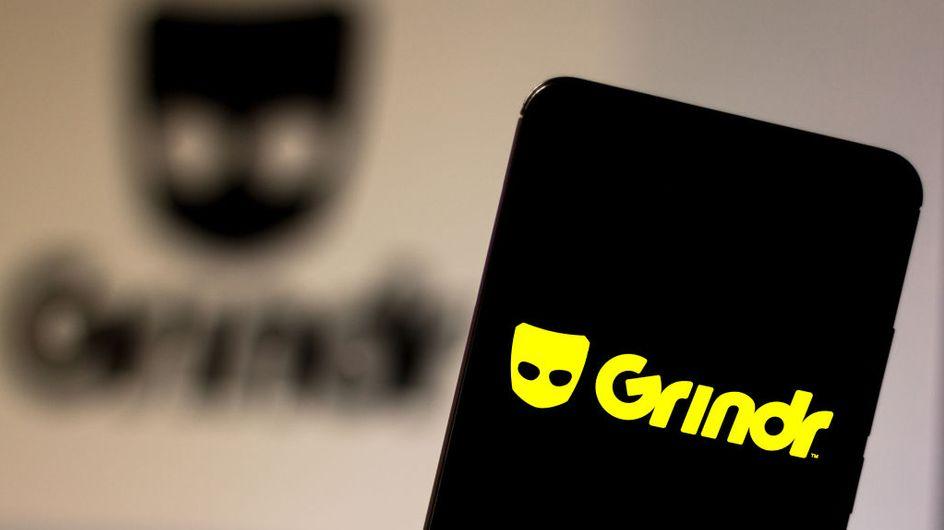 """L'application Grindr va retirer son filtre """"origine ethnique"""" parmi les critères de choix"""