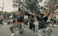 Black Lives Matter: Wie du die Bewegung jetzt unterstützen kannst