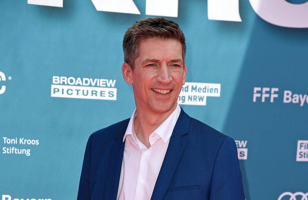 Wegen Corona: stern TV heute ohne Steffen Hallaschka