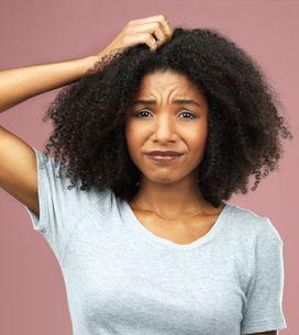Top 5 des meilleurs shampoings antipelliculaires pour un cuir chevelu apaisé