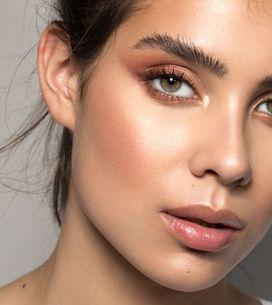 Drogerie-Tipp: Diese Mascara von Maybelline zaubert Wow-Wimpern