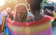 Il Coronavirus non fermerà il Gay Pride