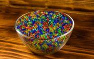 Perles d'eau DIY : voici la recette !