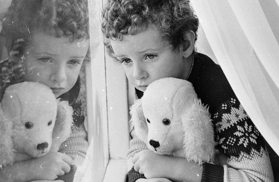 Oggi è la Giornata internazionale dei bambini vittime di aggressioni