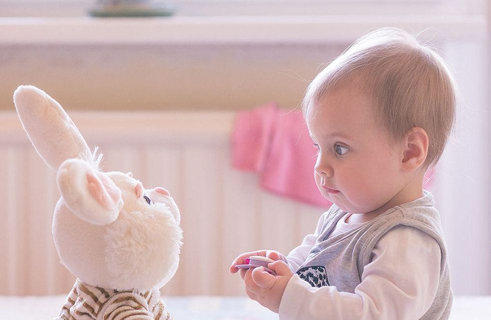 Bambino 9 Mesi Urla.Neonato Di 9 Mesi Quali Progressi Ha Compiuto