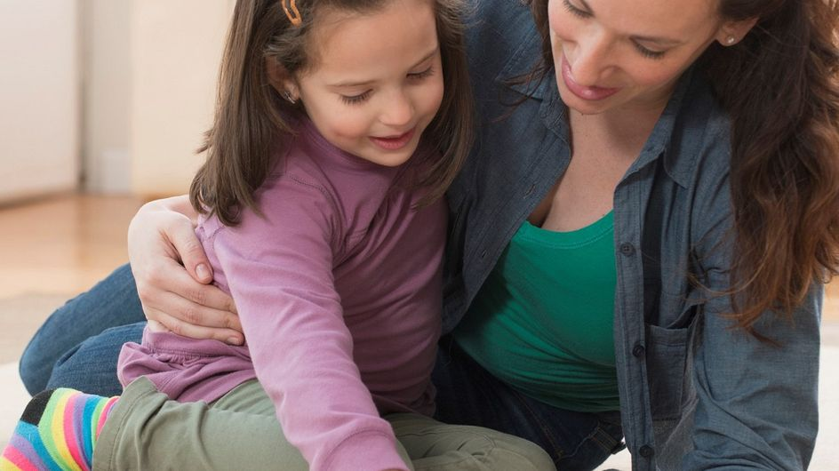 Educazione sessuale: come dare un'educazione affettiva alla sessualità a bambini e ragazzi