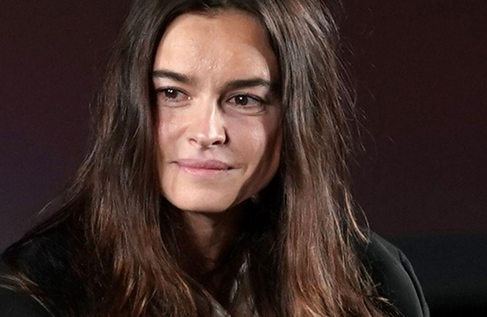 Il filtro di Kasia Smutniak per celebrare la bellezza della diversità