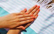 Die 3 besten Nagellacke aus der Drogerie, die extrem lange halten