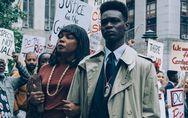 Les films Netflix pour mieux comprendre les discriminations et lutter contre le