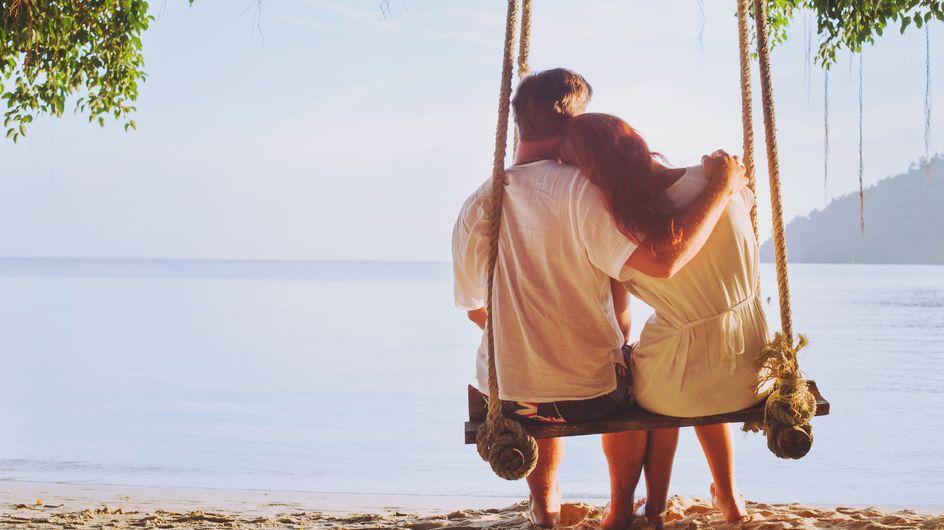 Amore infinito: quando l'amore dura per sempre