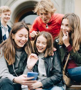 Le più belle frasi sull'adolescenza per riflettere insieme su questa fase della