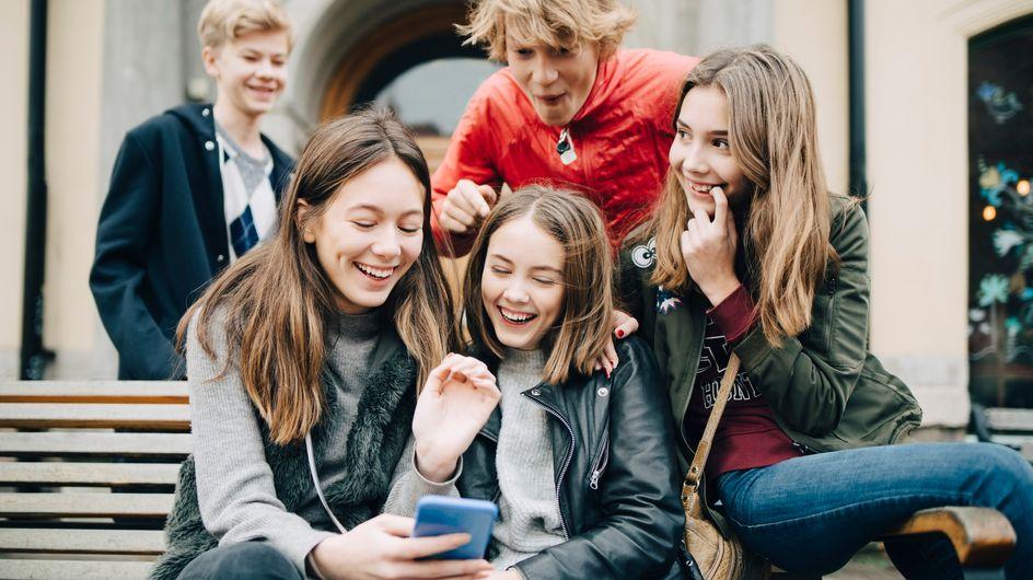 Le più belle frasi sull'adolescenza per riflettere insieme su questa fase della vita