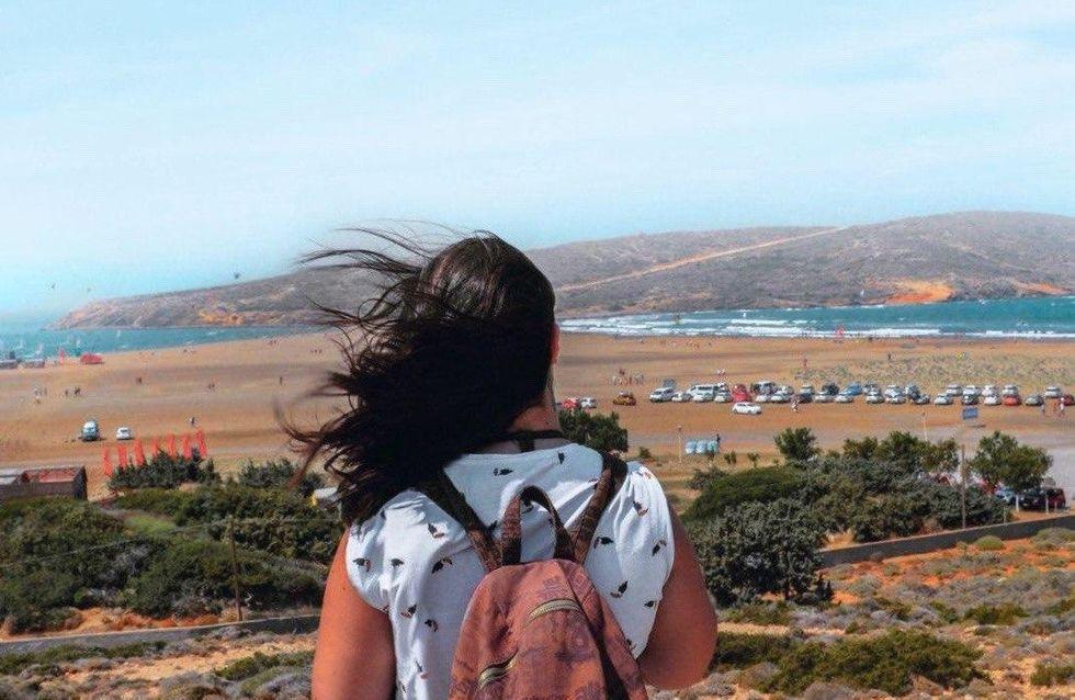 12 modi per diventare viaggiatori sostenibili