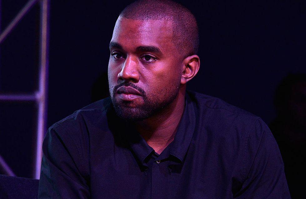 Kanye West va financer les études de Gianna, la fille de George Floyd