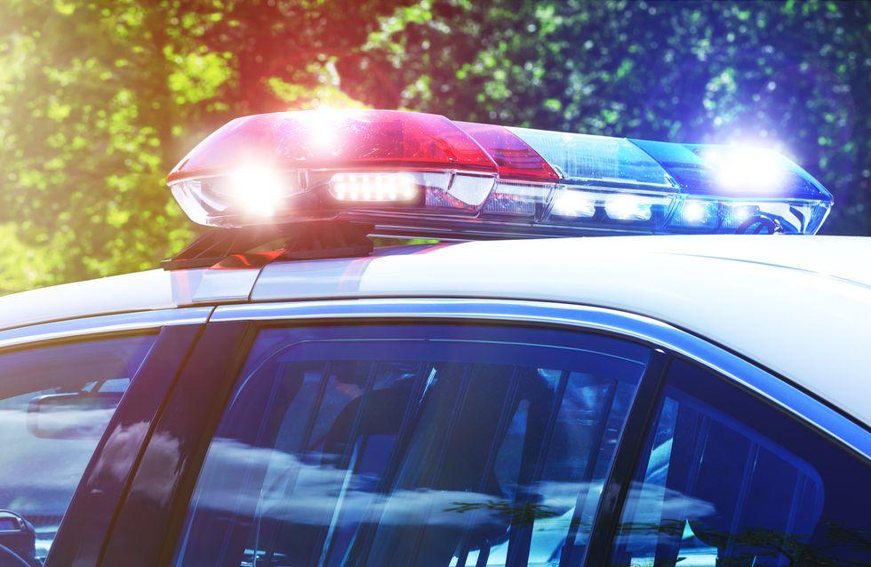 Au Canada, une jeune femme autochtone tuée par un policier