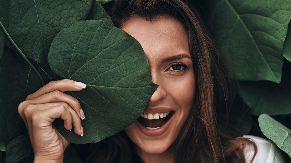Beauté green : 7 réflexes pour changer ses habitudes beauté essentielles
