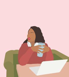 Ennui au travail : et si vous souffriez de bore-out ?
