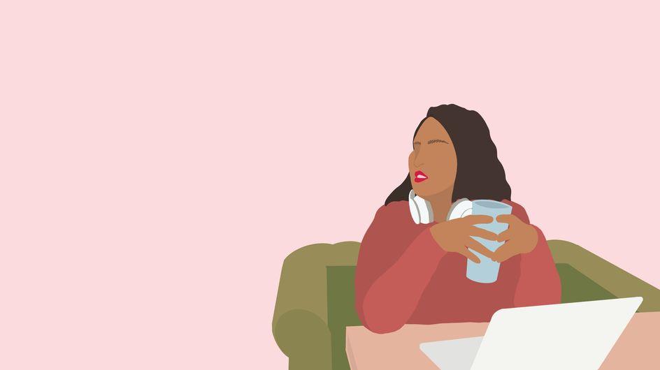 """Ennui au travail : et si vous souffriez de """"bore-out"""" ?"""