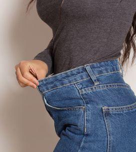 10 Kilo abnehmen ohne Verzicht: So klappt's mit dem Wunschgewicht