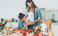 20 cibi da evitare in gravidanza per non correre rischi