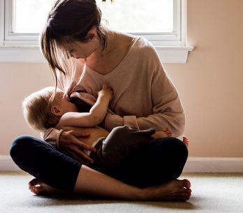 Come smettere di allattare: consigli per terminare l'allattamento al seno