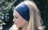 5 pièces mode des années 60 toujours aussi indémodables