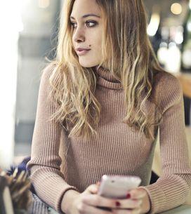 Sexuelle Belästigung im Netz: Über antiflirting2 & wie ihr euch wehrt