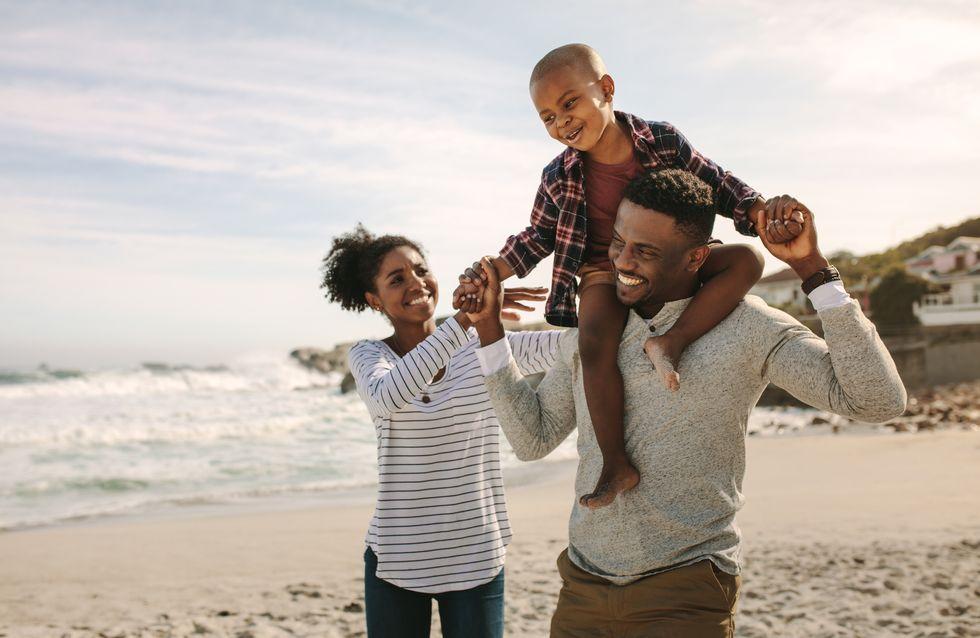 Top 10 des villes kids friendly en France pour des vacances cool en famille !