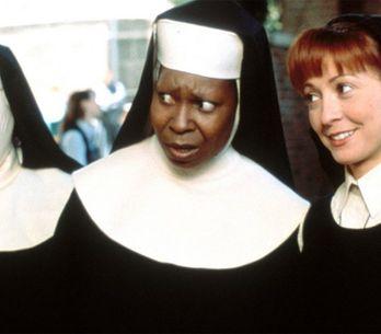 Ces choses que vous ne saviez pas sur le film culte Sister Act