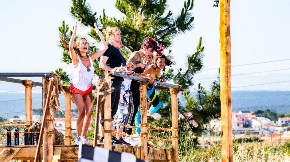 Sommerhaus der Stars trotz Corona: Deshalb geht's!
