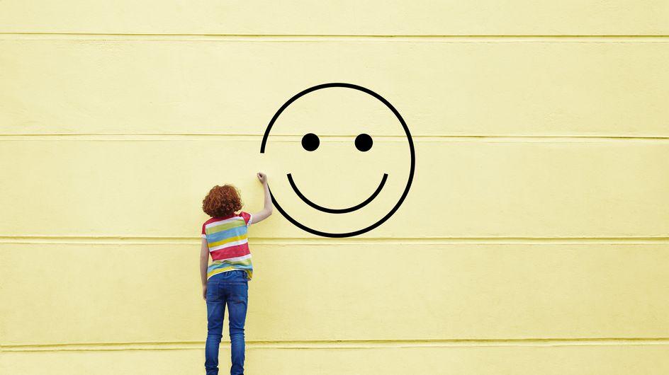 Come attirare energia positiva in casa e nella propria vita