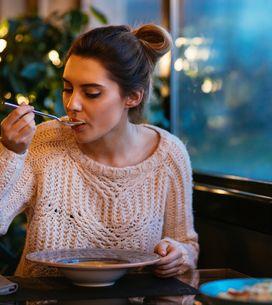 Dieta delle zuppe: come dimagrire in breve tempo