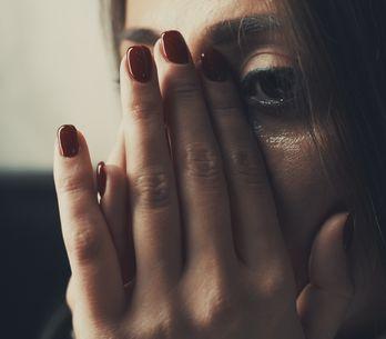 Le Sénat adopte la loi sur la levée du secret médical en cas de violences conjug