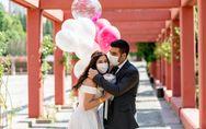 Déconfinement : les règles à respecter pour votre mariage