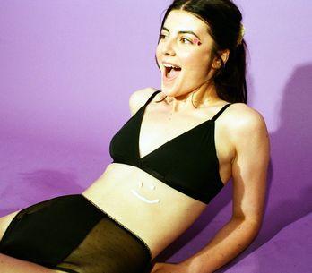 Règles abondantes : la culotte menstruelle est-elle la solution ? Témoignage
