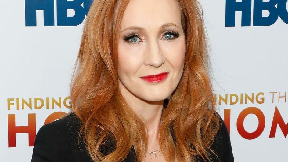 Le accuse di transfobia alla Rowling e la risposta di Daniel Radcliffe