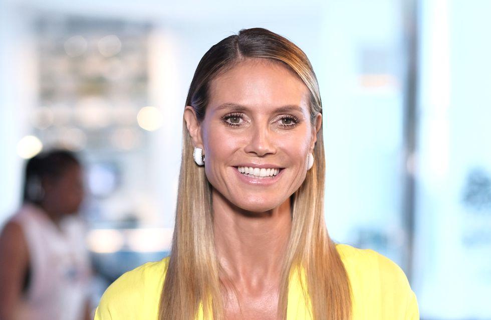 Heidi Klum: Mega-Überraschung! Will sie noch ein Baby?