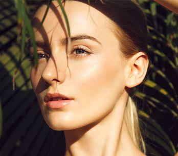 Diese Feuchtigkeitscreme sollten Frauen mit sensibler Haut kennen