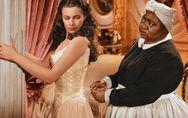 Jugé raciste, le film Autant en emporte le vent est supprimé d'une plateforme de