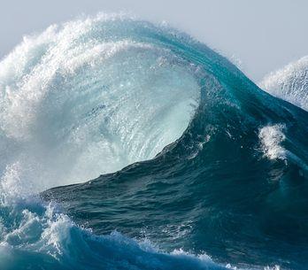 Frasi sul mare: tutte le citazioni più belle!