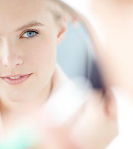 Toutes nos astuces pour réaliser un maquillage naturel